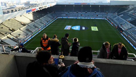 Saudi takeover bid of Newcastle United should be doomed to failure but will Premier League agree?