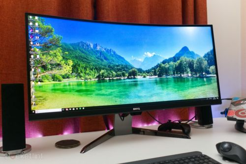 The best monitor 2020: Top 4K, Full HD and Quad HD options for creatives