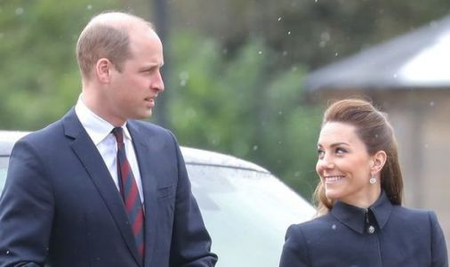 Kate and William secret: Vital strategy Duke and Duchess use to protect royal marriage