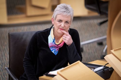 SNP minister to make emergency statement on Scotland's drugs death crisis