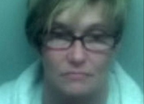 Cleaner stole pensioner's £50,000 life savings to feed gambling addiction