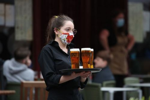 Covid passports 'mooted again' to help keep pubs and restaurants open all winter