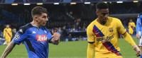 Report: Firpo wants to know his chances at Milan