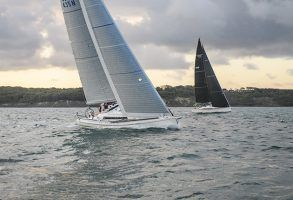 Boat rig checks: 18 ways to refine your yacht