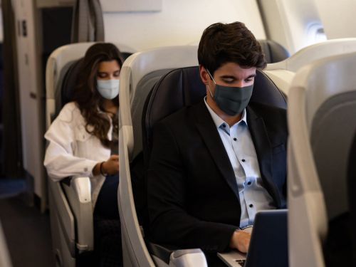 Europe's busiest airport is now offering $100 coronavirus tests that give results within an hour