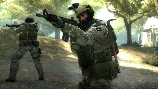 CS:GO update - the latest changes to the world's best FPS