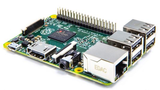 Raspberry Pi nets major funding as PC demand grows during lockdowns