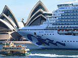 'This is Victoria's Ruby Princess': Hotel quarantine blunder compared to cruise ship fiasco