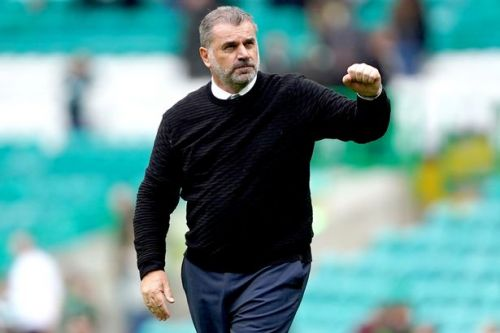 How Celtic transfers 'changes dynamic' as Ange Postecoglou opens up on summer business