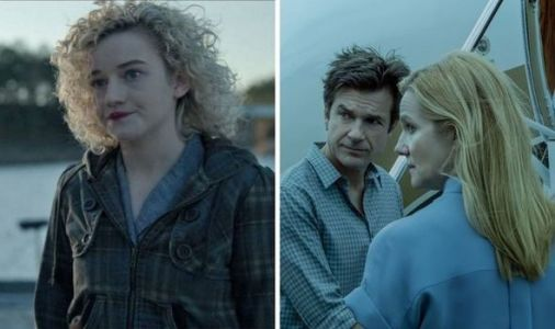 Ozark season 4: Ruth to flip on Marty and Wendy with FBI as fans spot betrayal clue
