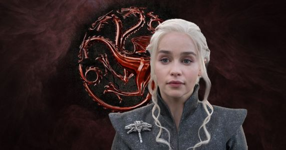 Game of Thrones writer hints at massive House of the Dragon plot point: What is the Dance of the Dragons?