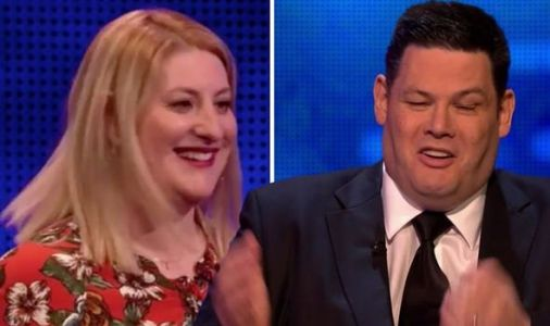 The Chase: Mark Labbett exposes secret tactic to win in clue you missed?