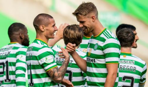 Celtic transfers: Where can record-chasing side strengthen?