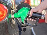 Petrol prices set to fall as fears of a Covid-19 second wave hits oil