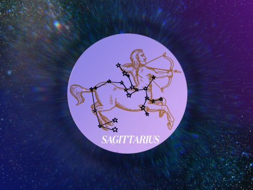 Sagittarius: Horoscope dates, star sign compatibility, and personality traits