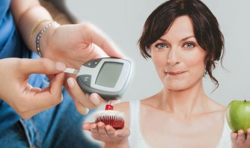 Type 2 diabetes: Seven sugary foods with a healthier choice