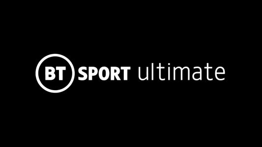 BT Sport demos its first live 8K broadcast