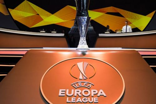 When is the Europa League draw? Who Celtic and Rangers could face plus live stream and TV details