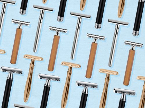 I tested the 10 best safety razors on the market -here's how they rank