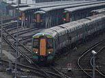 Train booking website Trainline is to float on the London Stock Exchange for £1.5bn