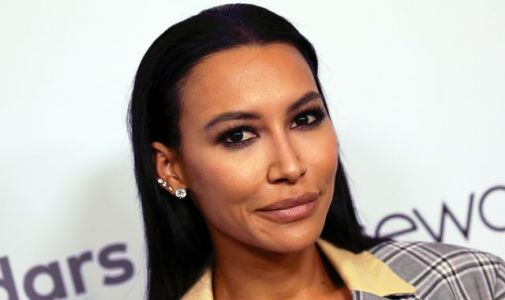 Naya Rivera: Cause of death confirmed as drowning by Ventura County Medical Examiner