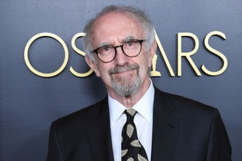 The Crown casts Game Of Thrones star Jonathan Pryce as Prince Philip