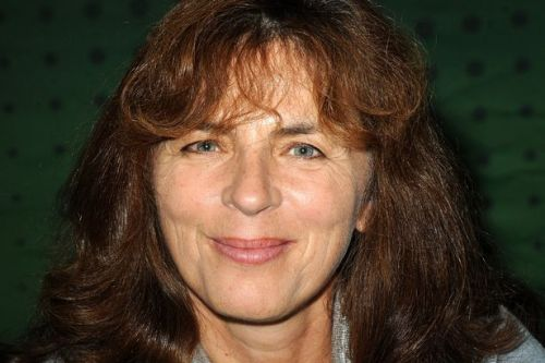 Babylon 5 and Lost actress Mira Furlan dies aged 65
