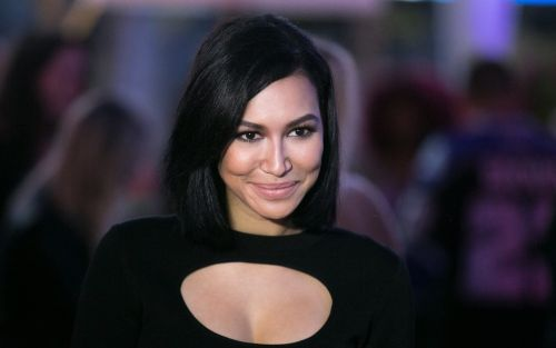 Glee actress Naya Rivera missing on Lake Piru after boat trip with son