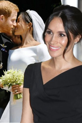 Meghan Markle net worth: Does Suits actress earn more than Prince Harry? Her vast fortune unveiled since the Royal Wedding