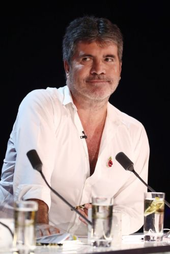 Simon Cowell Addresses Little Mix's Syco Exit, Sharing His Side Of The Story