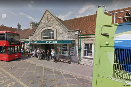 Update: woman due in court over Swanage assault