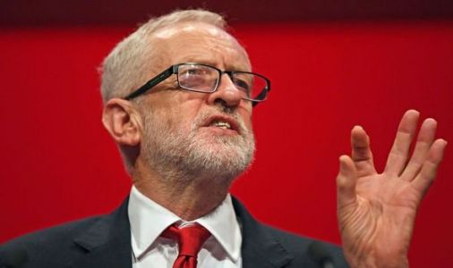 Labour's Islington set has betrayed the working classes 'so much anger' says MEP