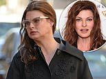 Is this the fat jab Linda Evangelista SHOULD have had? MELANIE McDONAGH puts it to the test