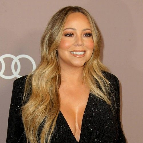 Mariah Carey's sister suing their mother for sexual abuse
