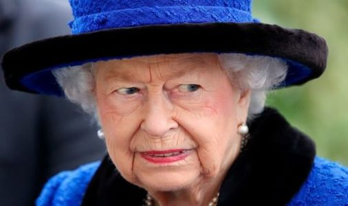 Queen health: Security may be why Her Majesty missed Northern Ireland trip