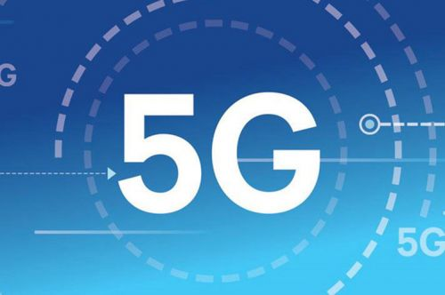 What is 5G, how fast is it and how can I get it?