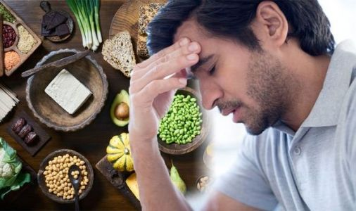 Vitamin B12 deficiency: Five vegan foods you can eat to prevent the condition