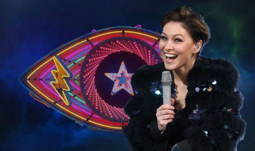 Celebrity Big Brother 2018: You'll never guess what the stars have to do before the launch