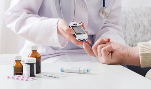 Diabetes alert: Crisis as diabetics occupy one in six hospital beds