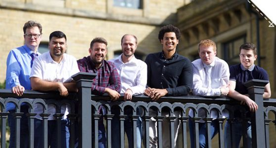 Powered in Yorkshire: Titus Learning is supercharging Moodle around the world