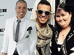 Anthony Callea shares touching tribute to his biggest fan following their death