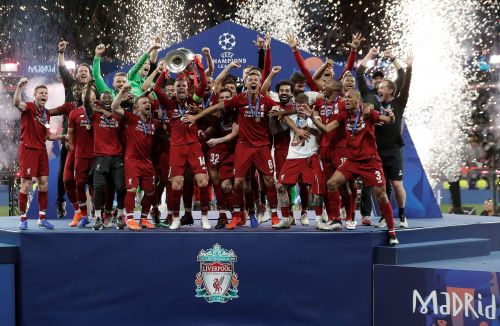 Robbie Fowler warns Liverpool and Manchester City about Champions League rivals Atletico Madrid