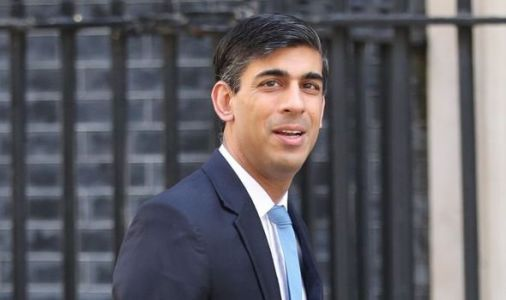 Rishi Sunak to act 'very quickly' as workers face coronavirus testing tax