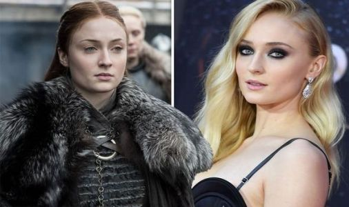 Game of Thrones season 8: Sansa Stark's death confirmed after Sophie Turner cryptic clue?