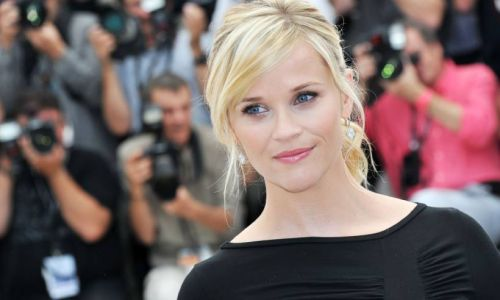 Reese Witherspoon shares rare photo with mum for special family celebration