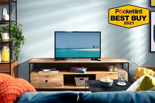 Best 32-inch TV 2021: Amazing Full HD TVs for your home