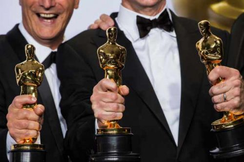 Oscars 2020: When are the Academy Awards on TV, how can I watch and who's going to win?