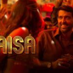 In Video: Paisa from 'Super 30'