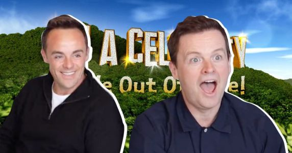 I'm A Celebrity 2021 cast 'revealed' courtesy of Ant and Dec