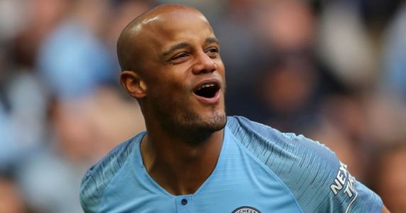 Didi Hamann states why Man City should beat Liverpool to star